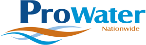 murray valley rural services prowater