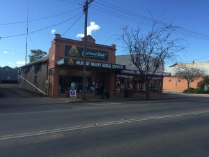 murray-valley-rural-services-berrigan